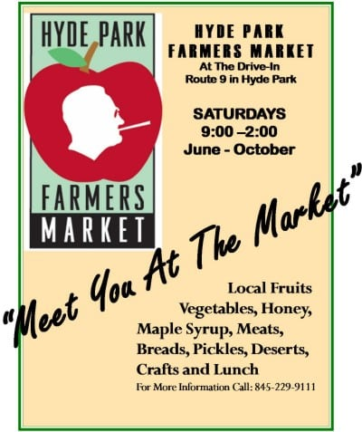 FarmersMarketPoster