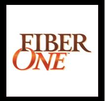 fiber_one