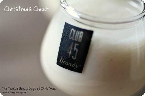 Christmas Cheer (5)