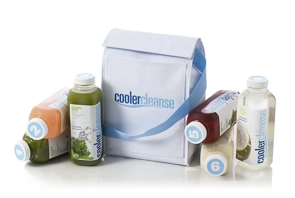 Cooler cleanse review nutmeg nanny bag and bottles dry high res malvernweather Images