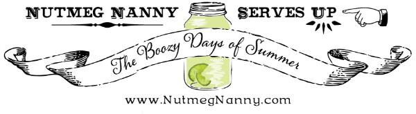 boozy-days-of-summer-10