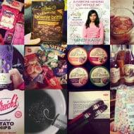 Random Product Love by Nutmeg Nanny