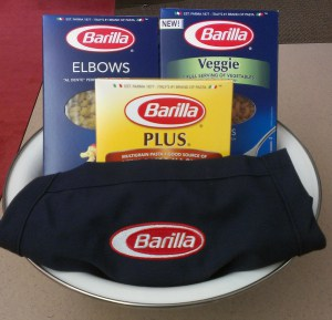 Barilla Prize Image.jpg