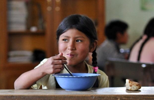 Sharing a Sweet Future with Truvia via Nutmeg Nanny