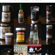 Product Love by Nutmeg Nanny
