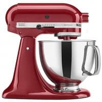KitchenAid 5-Quart Mixer